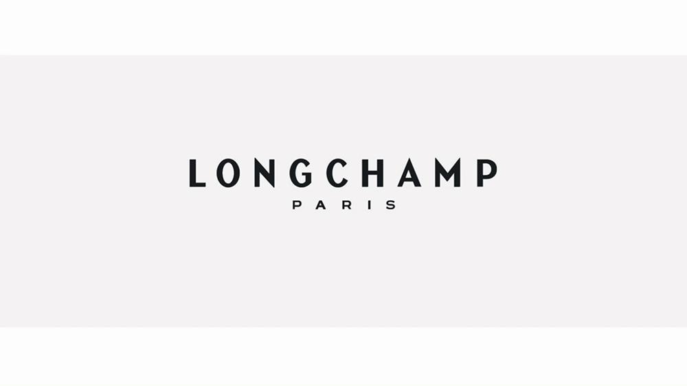 Longchamp_404_01