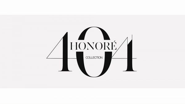Longchamp – 404