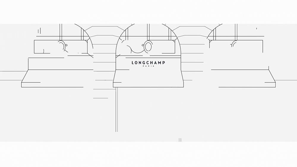 Longchamp_404_04