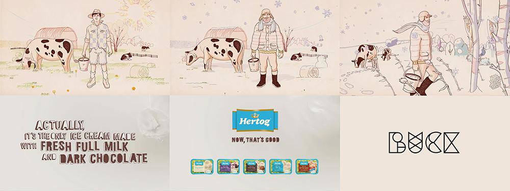 Hertog_Stracciatella_montage