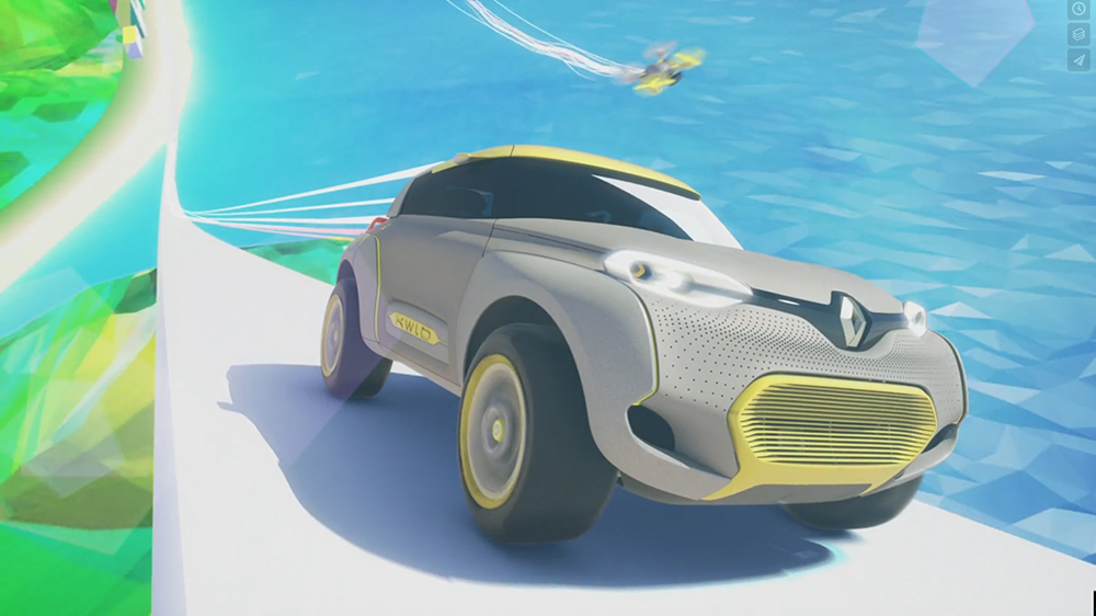 Renault_Kwid_004