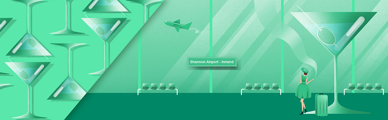 ShannonAirport_small