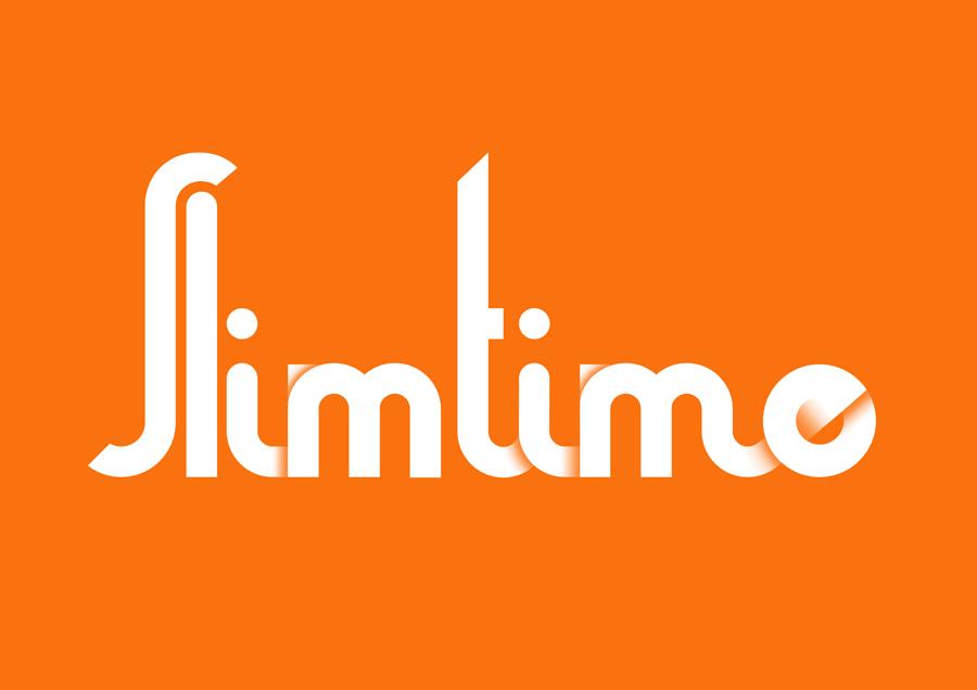 Logo_Slimtime